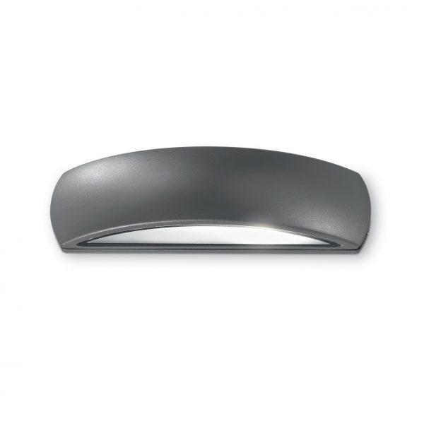 Lampada da Parete Applique Ideal Lux Giove AP1