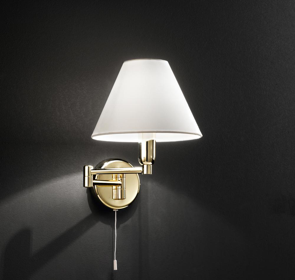 Inizio Lampade Per Esterni Immagine Di Lampada Idee