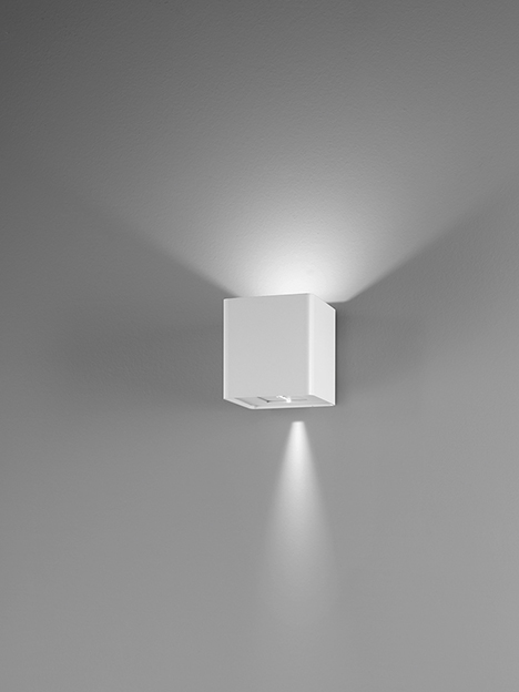 6118 Perenz | Lampada da parete led | Lightinspiration.it
