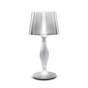 Lampada Da Tavolo Tiffany Perenz T962 B606 L Altra Luce