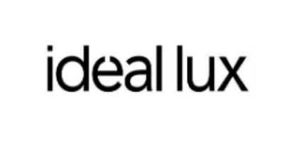 Ideal-Lux